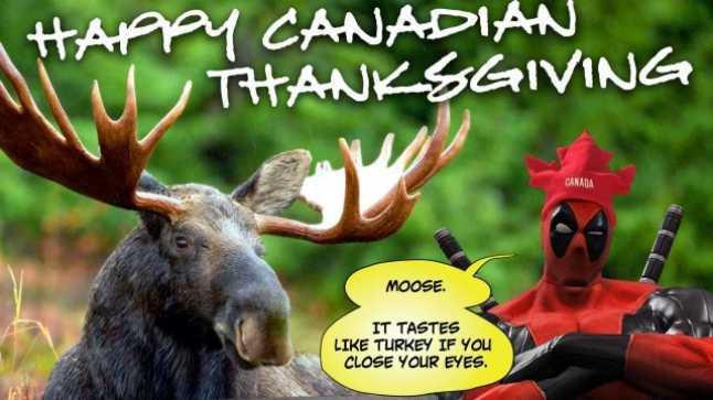 2636051-dp_canadian_thanksgiving_640