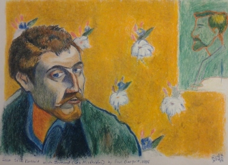 from-self-portrait-with-bernard-1888-by-paul-gauguin