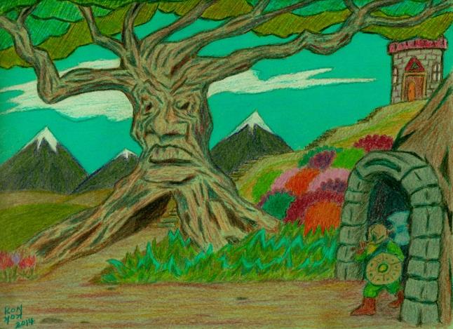 grumpy-tree