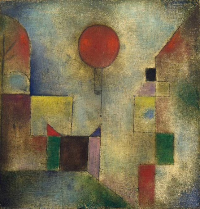 klee-red-balloon-1922