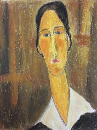 modigliani-jeanne-h
