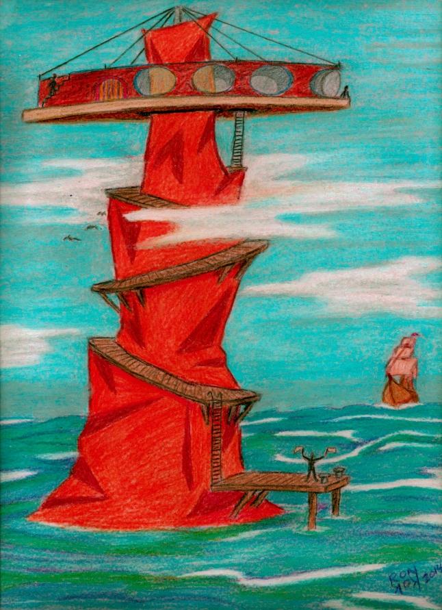 mushroom-tower-001