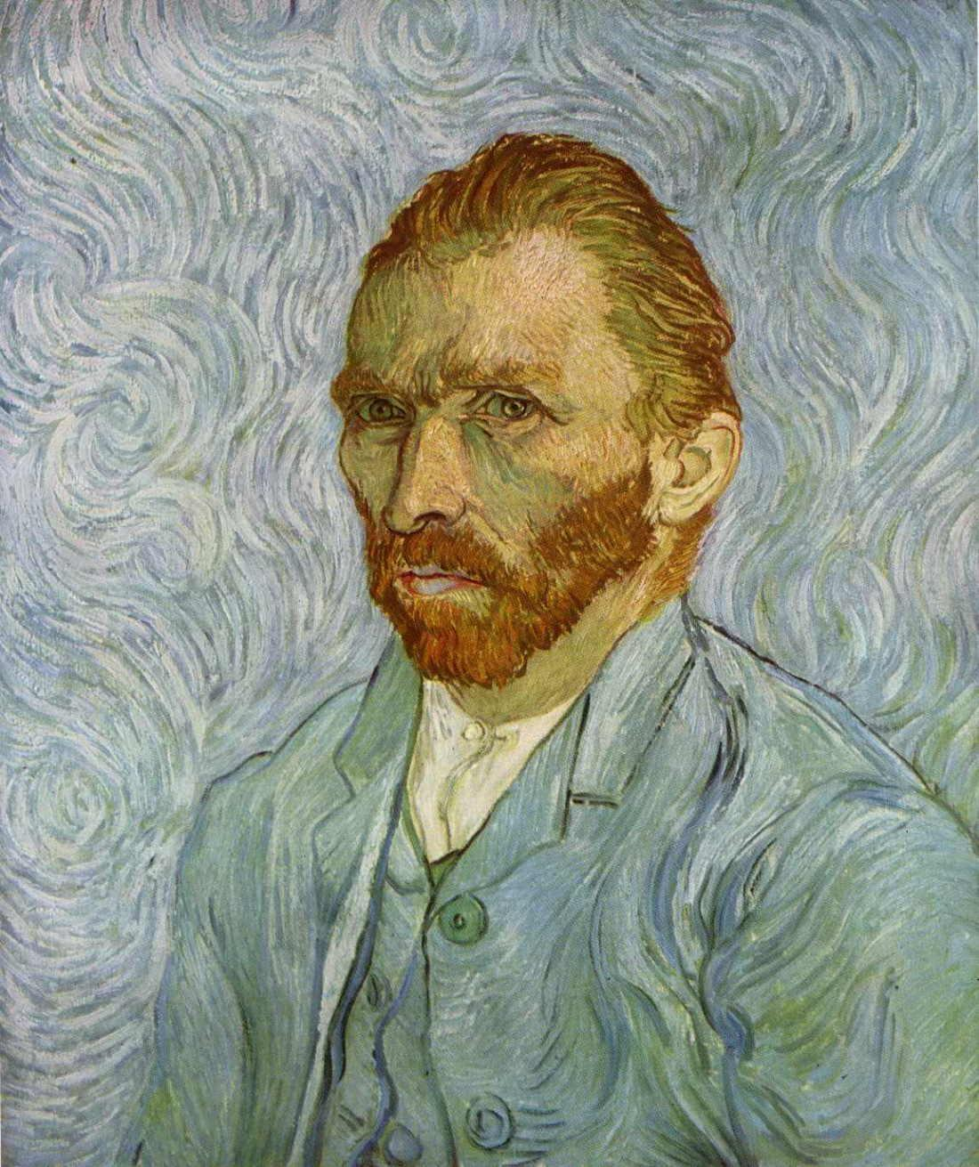 vincent-van-gogh-self-portrait-14 – right-or-ron