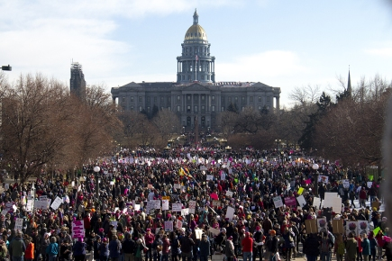womens-march-denver