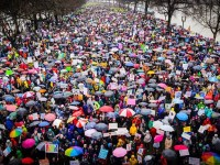 womens-march-poland