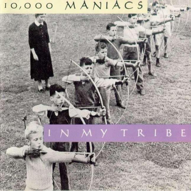10000maniacs-inmytribe-front1