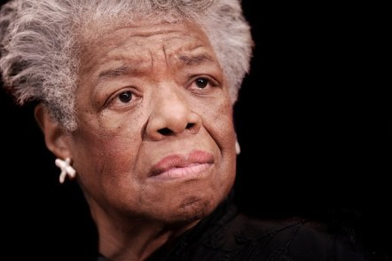 11-works-by-maya-angelou-you-must-read-2-17285-1401308964-0_dblbig