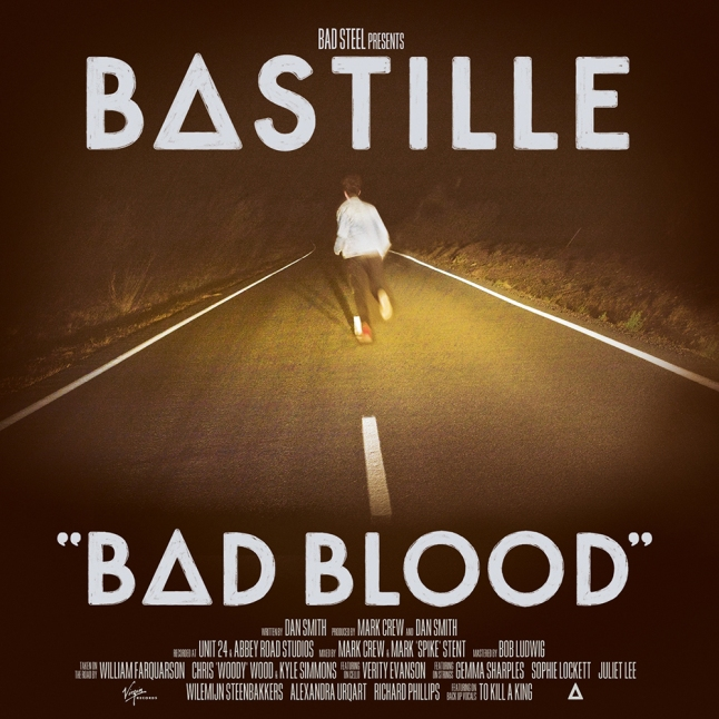 bastille-bad-blood