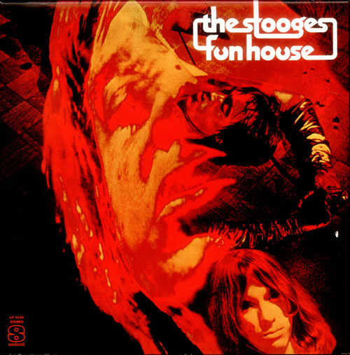 iggy-the-stooges-fun-house-180g-522611