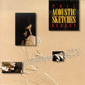 keaggy-acoustic-sketches