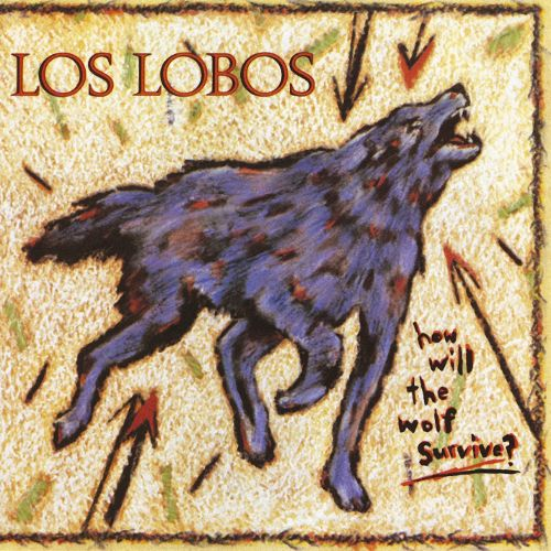 los-lobos-how-will-the-wolf-survive