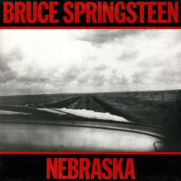 sprinsteen-nebraska