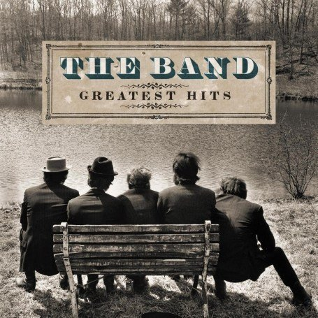 the-band-greatests-hits