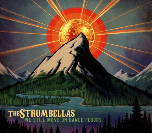 the-strumbellas