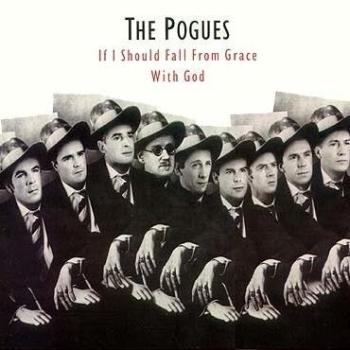 the_pogues-if_i_should_fall_from_grace_with_god_album_cover