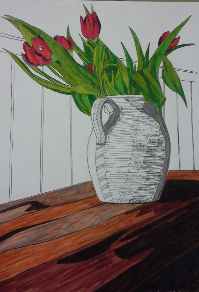 tulips-in-pitcher-1