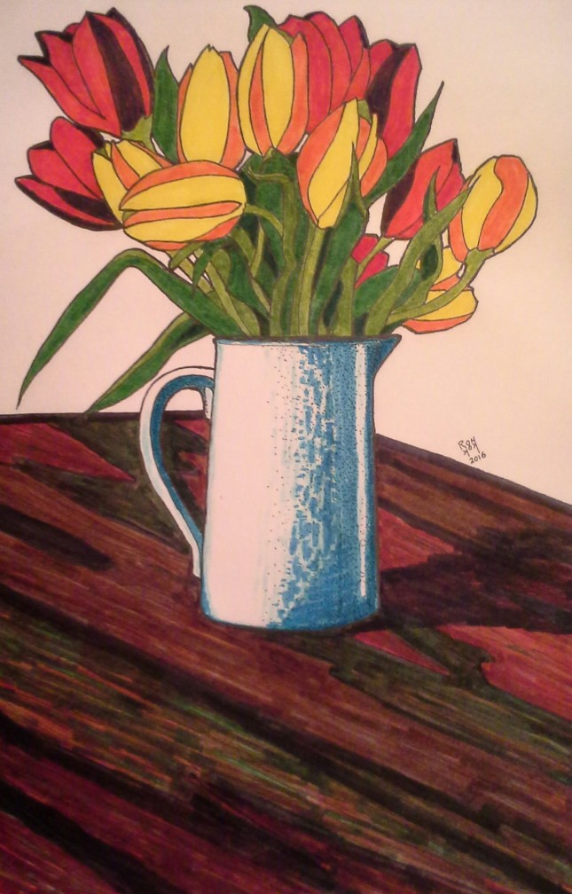 tulips-in-pitcher-2