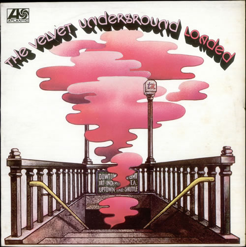 velvet-underground-loaded