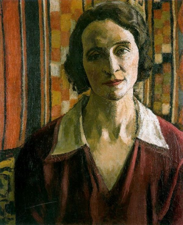 albert-marquet-portrait-of-marcelle-marquet-paintings-and-drawings-1385988118_b