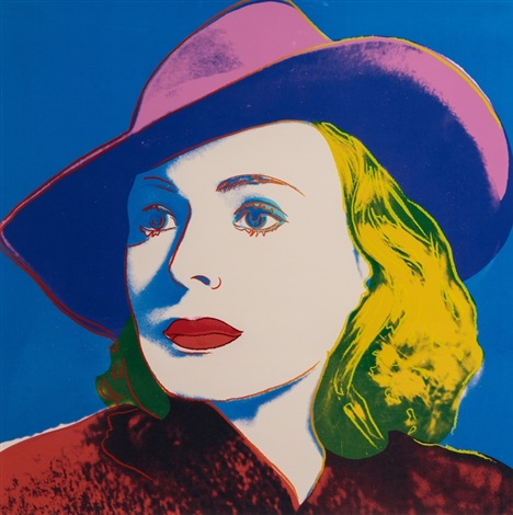 andy-warhol-ingrid-bergman-with-hat-f&s-ii.315 (1)