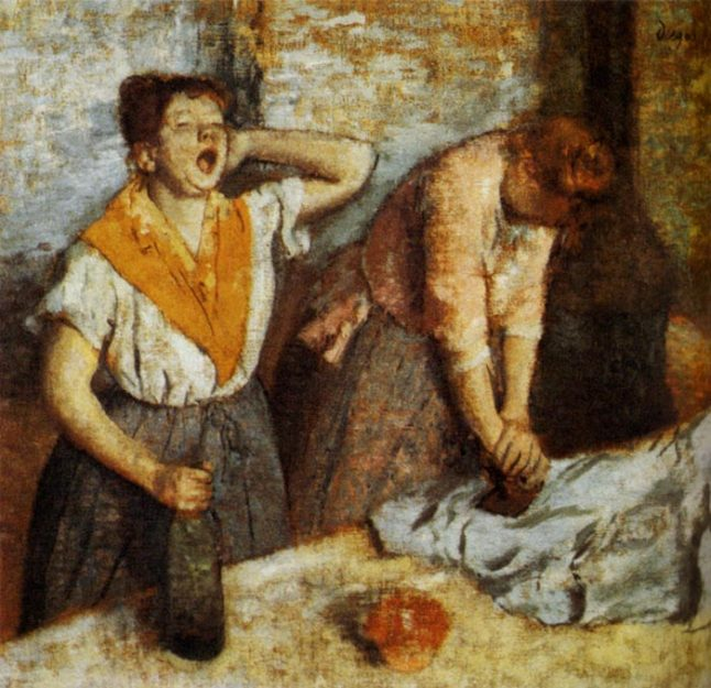 Edgar_Degas_DEE021