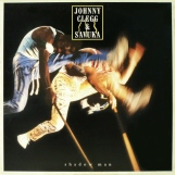 johnny-clegg-and-savuka-shadow-man-ab