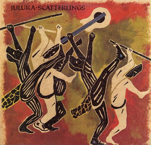 Juluka-Scatterlings-CanadianAlbumCover