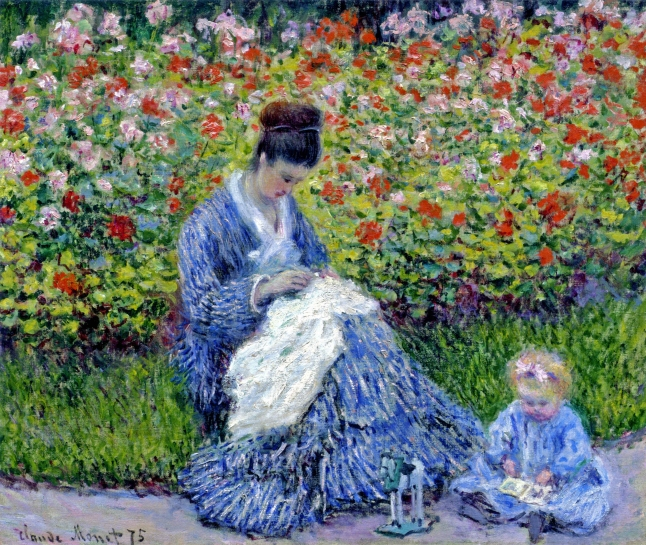 madame-monet-and-child(1)