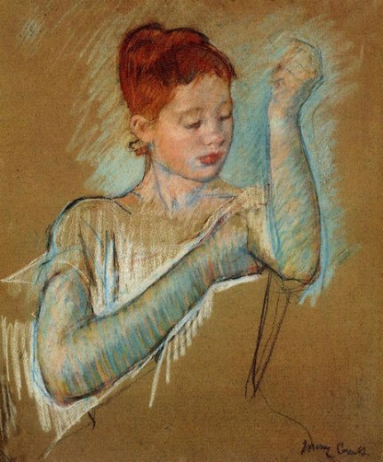 mary-cassatt-the-long-gloves