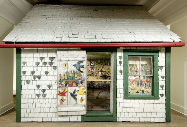 maud-lewis-house-face-on (1)