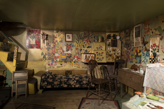 maud-lewis-house-inside