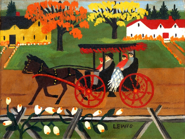 maud-lewis-lecture-and-appraisal-to-be-h-2633750