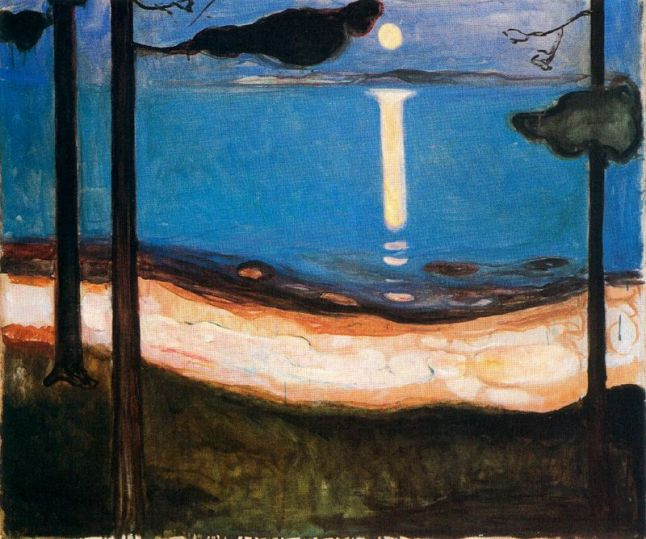 moon-light-1895