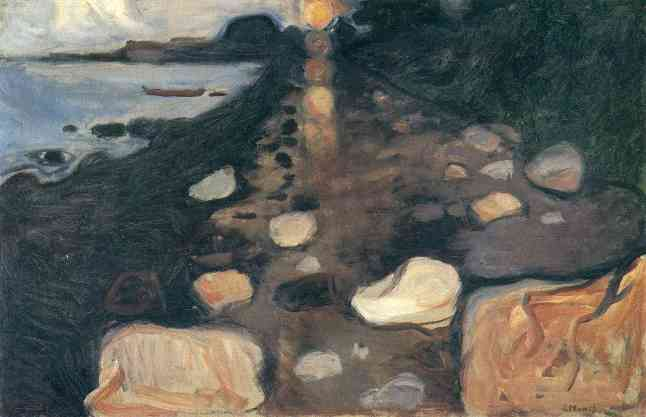 moonlight-on-the-shore-1892