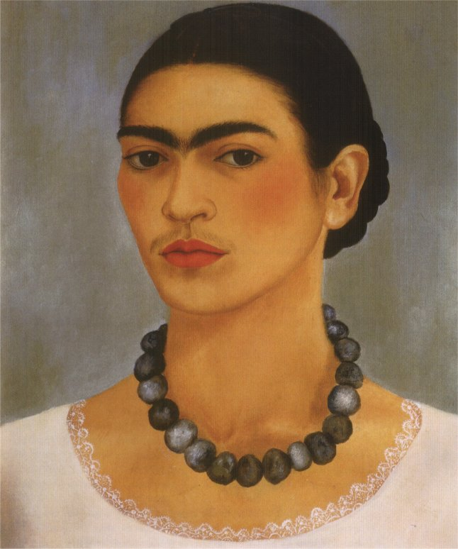 self-portrait-with-necklace-1933