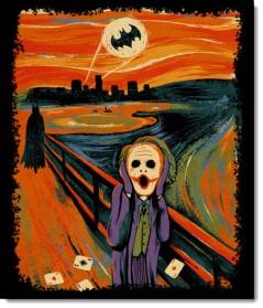 the-scream-auction-parody-4