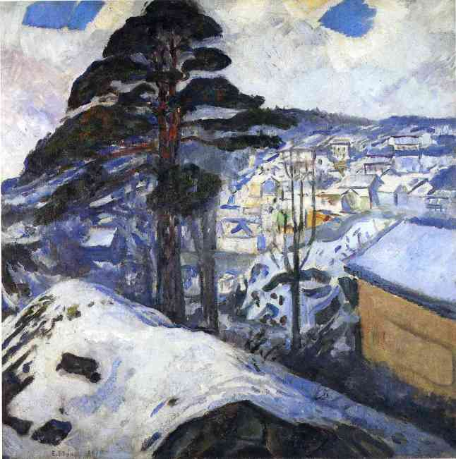 winter-kragero-1912