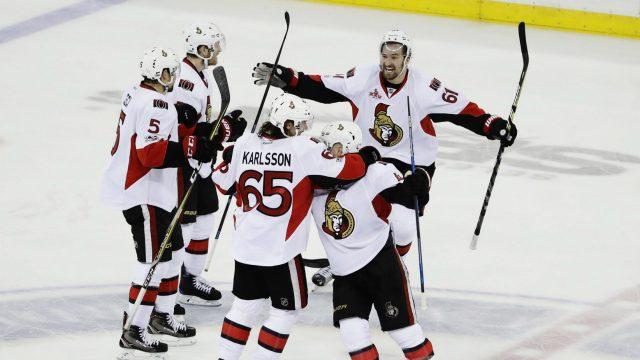 erik-karlsson-and-a-happy-bunch-of-ottawa-senators-640x360