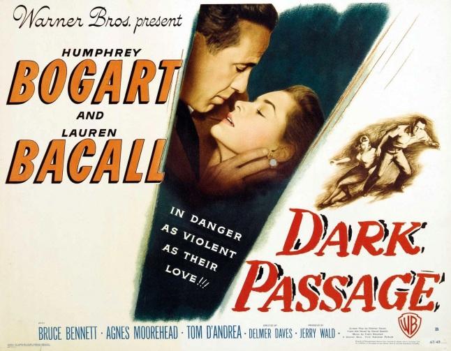 1947 Dark Passage
