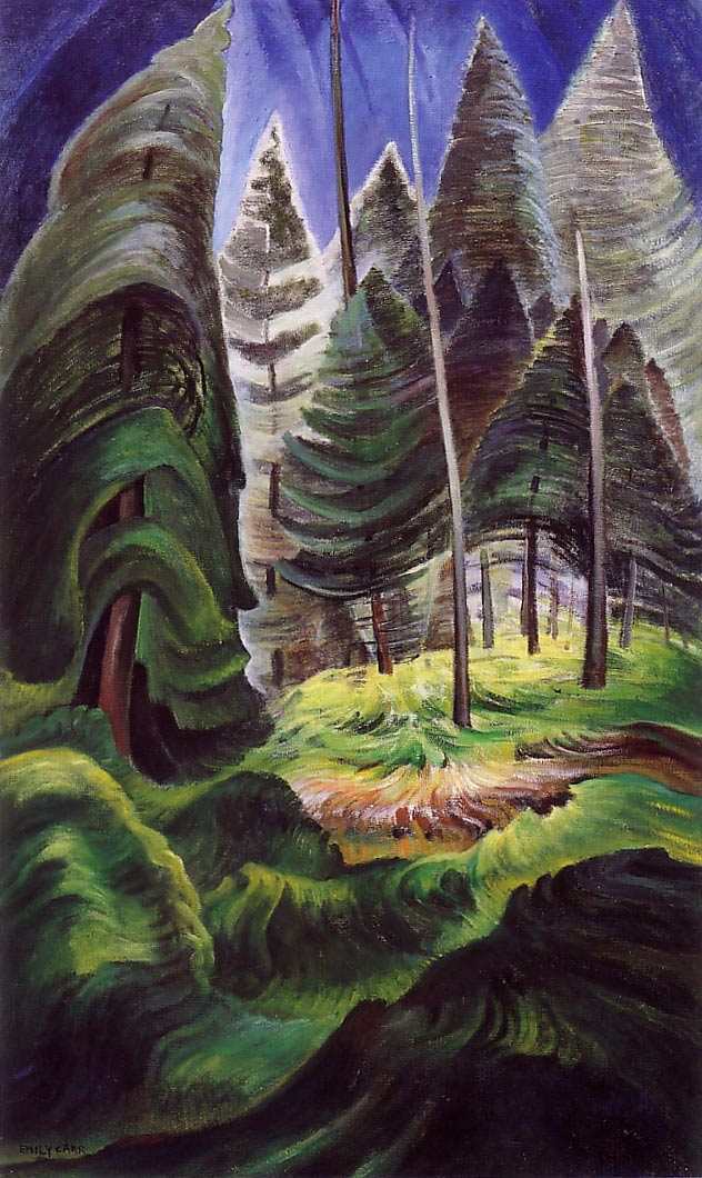 a-rushing-sea-of-undergrowth-1935
