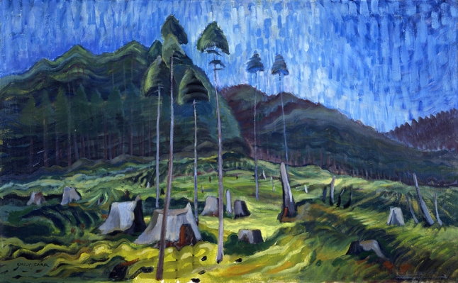 Art-Canada-Institute-Emily-Carr-HR-Odds-and-Ends 1939