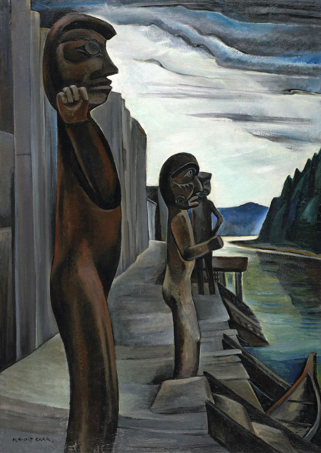 Blunden_harbour_totems_Emily_Carr.jpeg