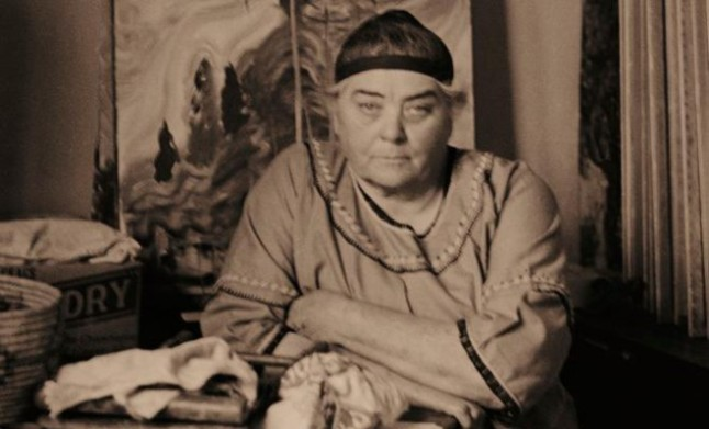 emily-carr-harold-mortimer-lamb-vancouver-art-gallery-660x400