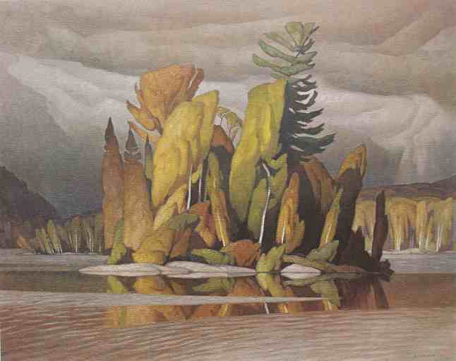 casson-little-island