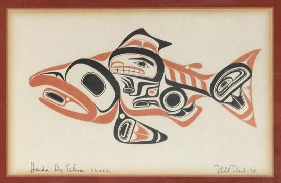 Reid-Haida_Dog_Salmon