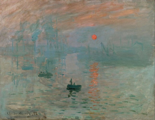 1200px-Monet_-_Impression,_Sunrise 1872