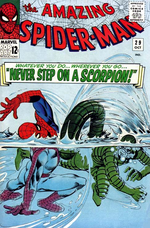 Amazing_Spider-Man_Vol_1_29