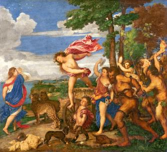 bacchus-and-ariadne-titian