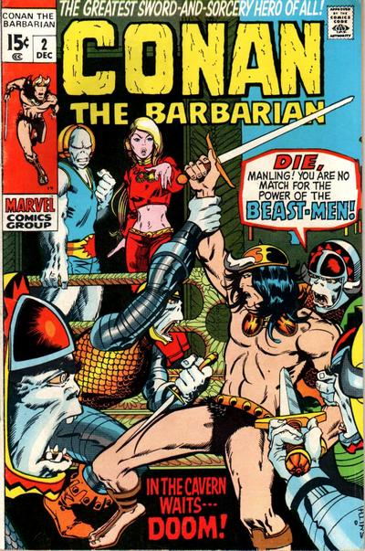 Conan_the_Barbarian_2