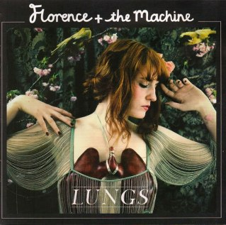 florencethemachine-2009-lungs